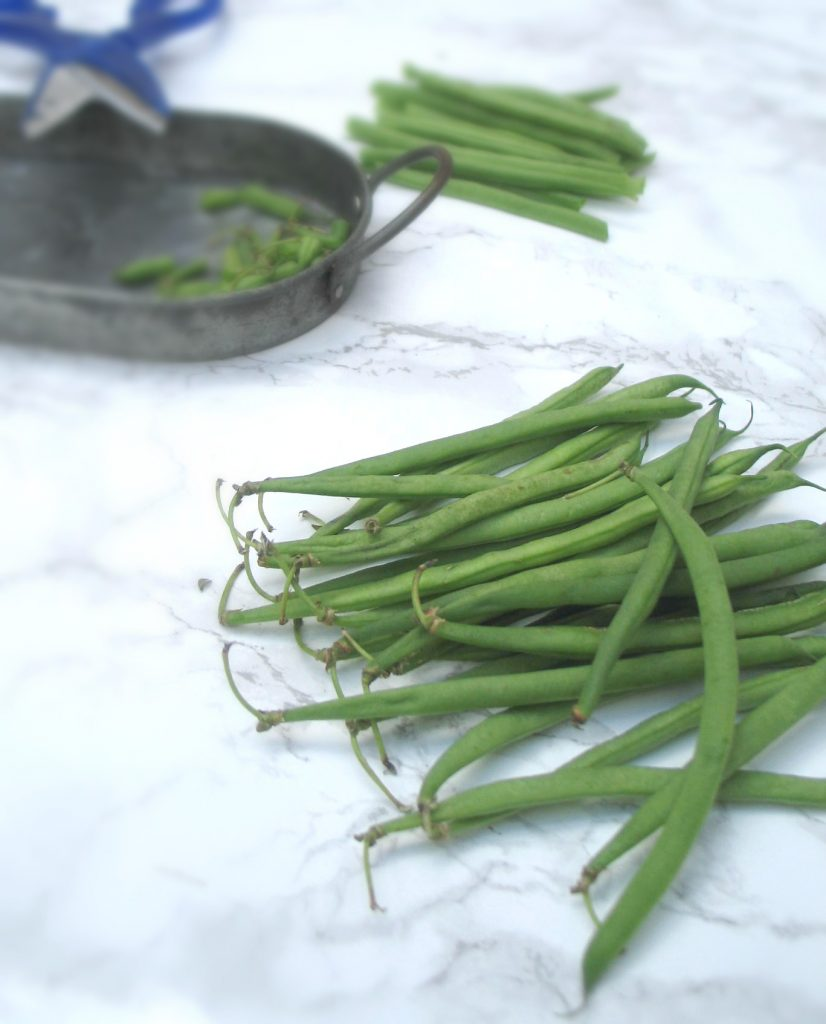 beans beans, good for the heart, the more you eat...